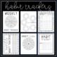 Creative Reflection Journals