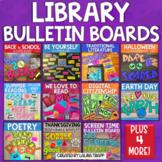 Bulletin Board Activity Kits   The Ultimate BUNDLE