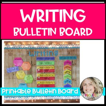 Bulletin Board Bundle