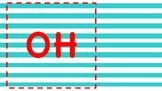 Bulletin Board Header: Dr. Seuss Theme