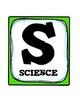 Bulletin Board Headers for STEM or STEAM