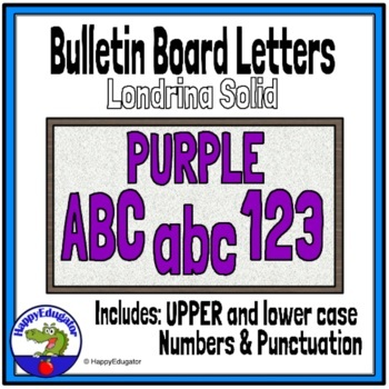 photograph relating to Large Printable Numbers 0-9 named Bulletin Board Letters Crimson