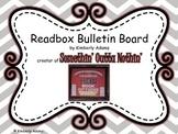Reading Bulletin Board (Readbox)