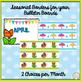Bulletin Board Seasonal Borders