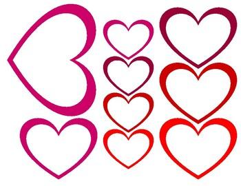 """Bulletin Board- """"Somebody Who Loves Me"""""""