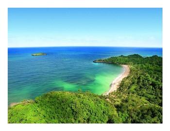 Bulletin Board photos for La Republica Dominicana