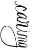 Bulletin Calligraphy