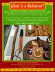 Bullroarer Mini-Lesson Plus MYO Craft