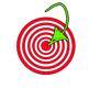 Bullseye Bundle