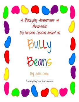Bully Beans Lesson