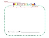Bully Beans - Standing up to Bullies