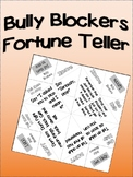 Bully Blockers Fortune Tellers