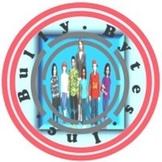 Bully Bytes, Inc.-Video (Complete Program, Lesson Plan Bun