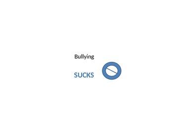 Bully Education