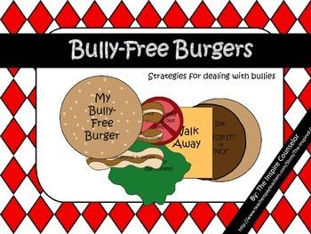 Bully-Free Burgers