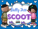 Bully Free SCOOT