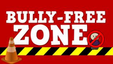 Bully-Free Zone (video)