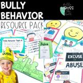 Bully Pack
