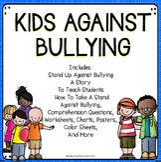 Kids Against Bullying