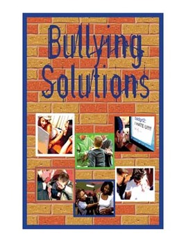 Bully Solutions
