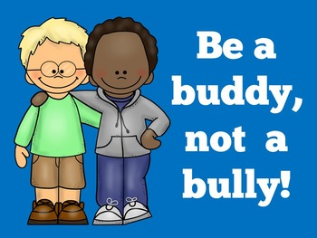 Bullying | Bully | Bully Prevention | Bullying Resources