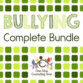 Bullying Complete Bundle