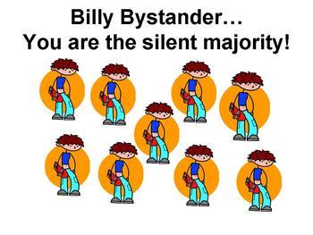 Bullying Education