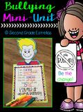 Bullying Mini-Unit