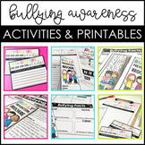 Anti-Bullying Bullying Awareness