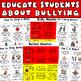Bullying: Teach Prevention/Correction, Problem Solving