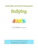 Social Skills and Behavior Management: Bullying