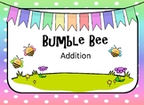 Bumble Bee Addition