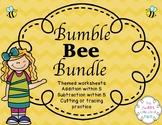 Bumble Bee Bundle