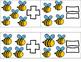 Bumble Bee Math