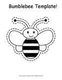 Bumblebee Template!