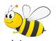 Bumblebee Ticket Out the Door