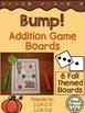Bump! Addition 4 Seasons Bundle