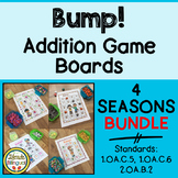 Bump! Addition 4 Seasons Bundle