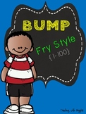 Bump {Fry Style- First 100}