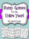 Bump Games for the Entire Year!