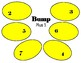 Bump MATH Games for 6 Sided Dice (plus 1-10)