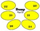 Bump MATH Games for 6 Sided Dice (plus 10-100)