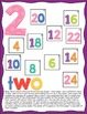 Bump Multiplication Games  2-12