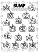 Bump Numbers 20-99