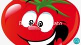 Bump Up Tomato