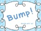 Sound Pattern Bump! (words with ee and oo)