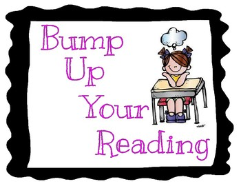 Bump up your Reading!