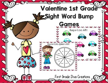 photograph about Printable Sight Word Game identify Valentine Themed Printable Sight Term Activity for To start with Quality