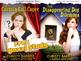 Bundle: 3 novels studies and reading comprehension passages