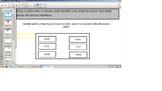 Bundle 3rd SOL TEI Math & Reading Test Prep #1